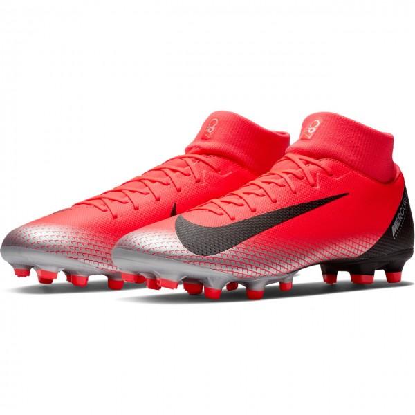 Nike CR7 Superfly 6 Academy MG Fußballschuhe
