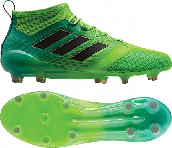 adidas ACE 17.1 Primeknit Fußballschuhe