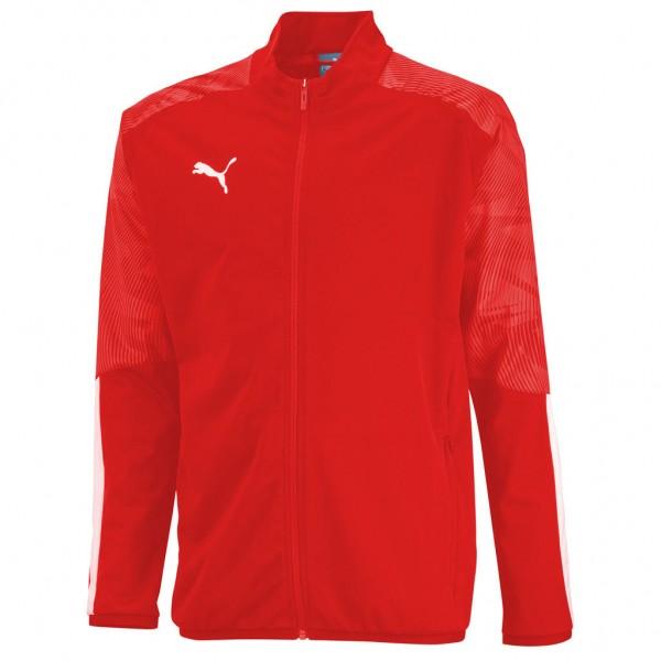 Puma CUP Sideline Jacket