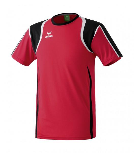Erima Razor T-Shirt