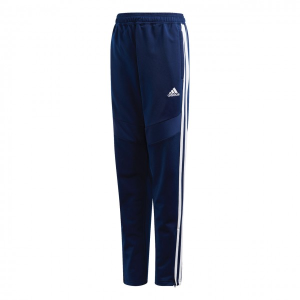 adidas TIRO19 PES Pants Polyesterhose