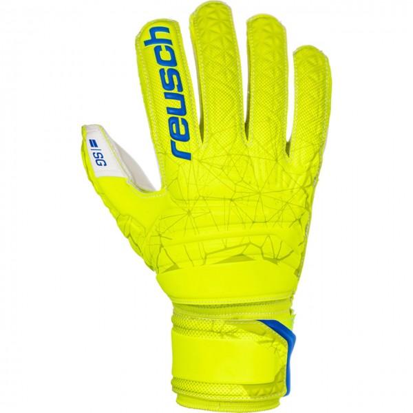 Reusch Fit Control SG Finger Support