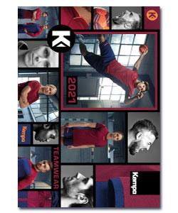 Kempa-Teamwear2021