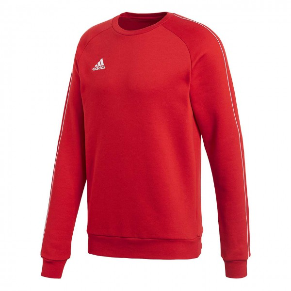 adidas Core 18 Sweat Top Sweater