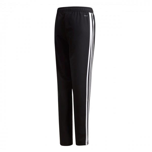 adidas TIRO19 Woven Pants Youth Präsentationshose Kinder