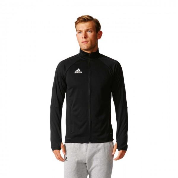 adidas Tiro 17 Training Jacket Trainingsjacke