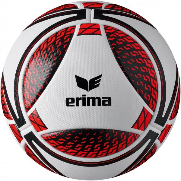 Erima Senzor Match Spielball