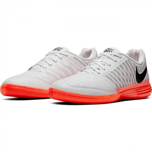 Nike Lunar Gato II IC Fußballhallenschuhe Halle