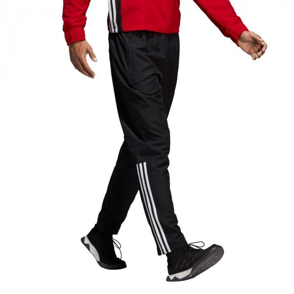 adidas Regista18 Woven Pants Präsentationshose