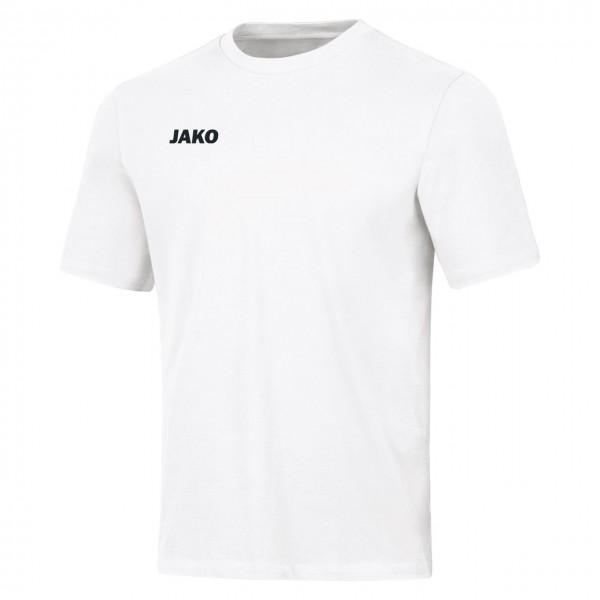Jako T-Shirt Base