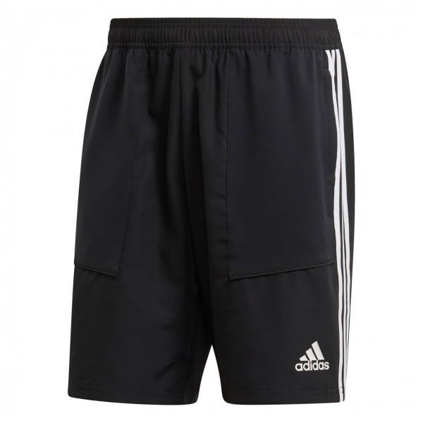 adidas TIRO19 Woven Shorts