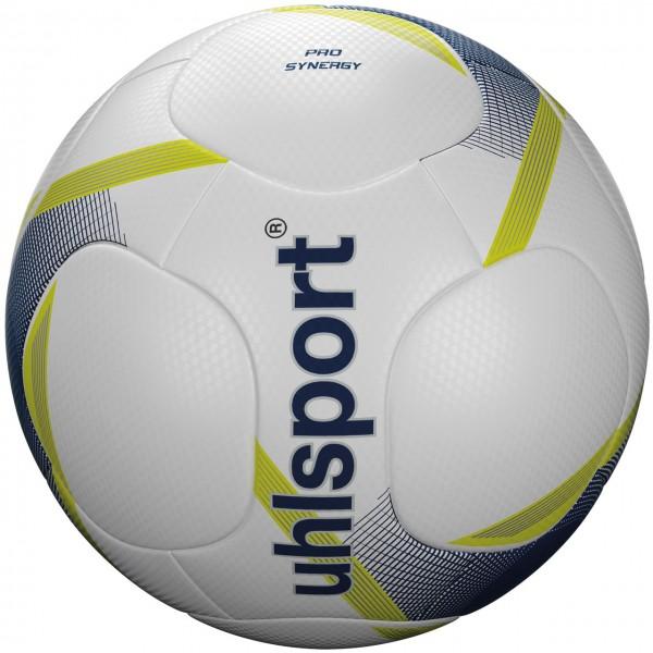 Uhlsport Fußball Pro Synergy