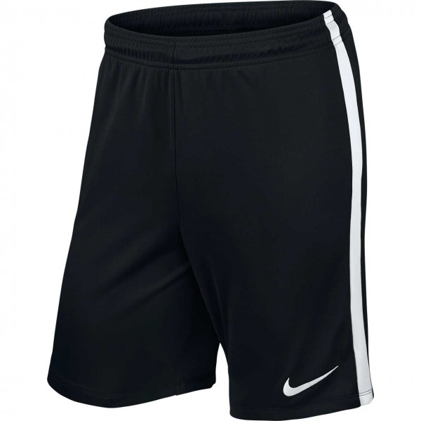 NIKE LEAGUE KNIT SHORT NB
