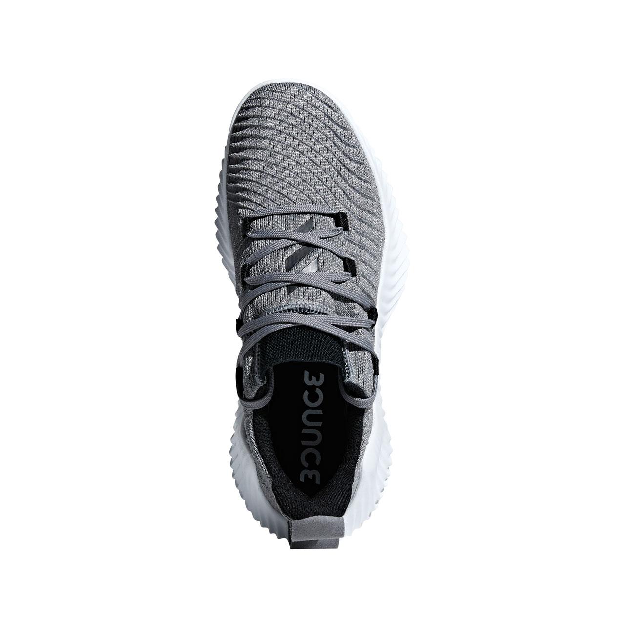 adidas Trainingsschuhe ALPHA BOUNCE