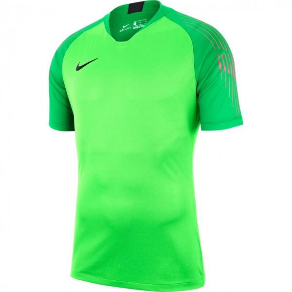Nike Gardien Football Jersey