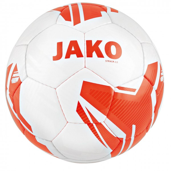 Jako Lightball Striker 2.0 MS 32 Panel, MS 290g
