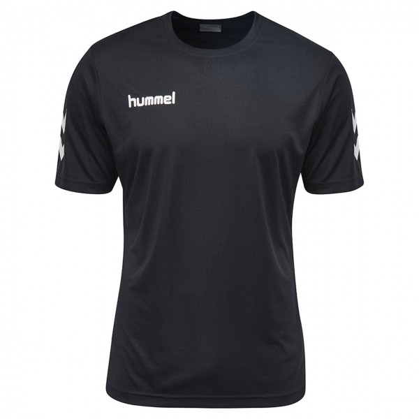 hummel Core Polyester Tee