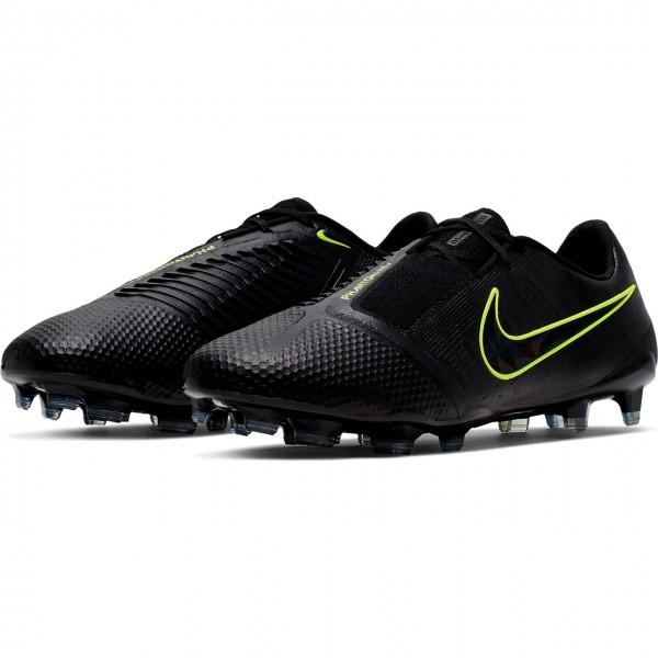 Nike Phantom Venom Elite FG Fußballschuhe