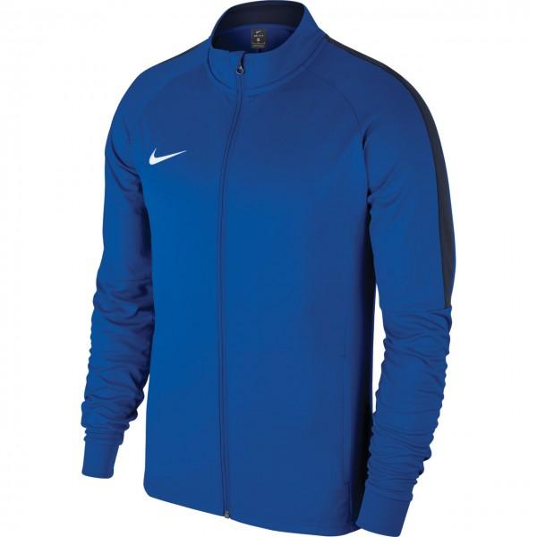 Mens Nike Dry Academy 18 Knit Track Jacket