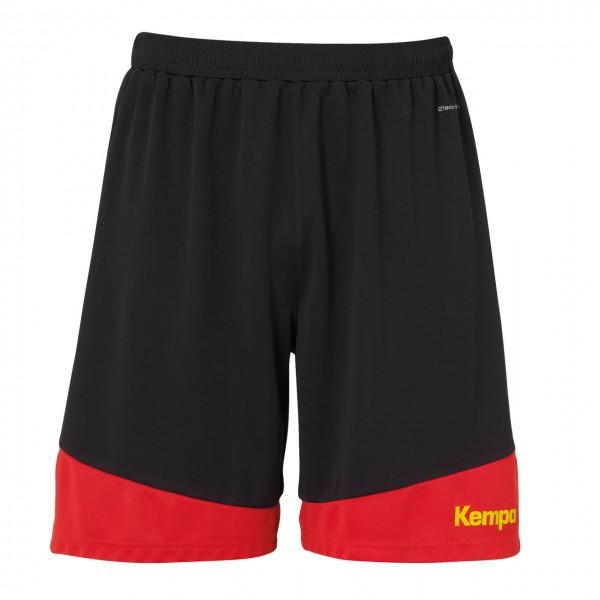 Kempa Emotion 2.0 Shorts