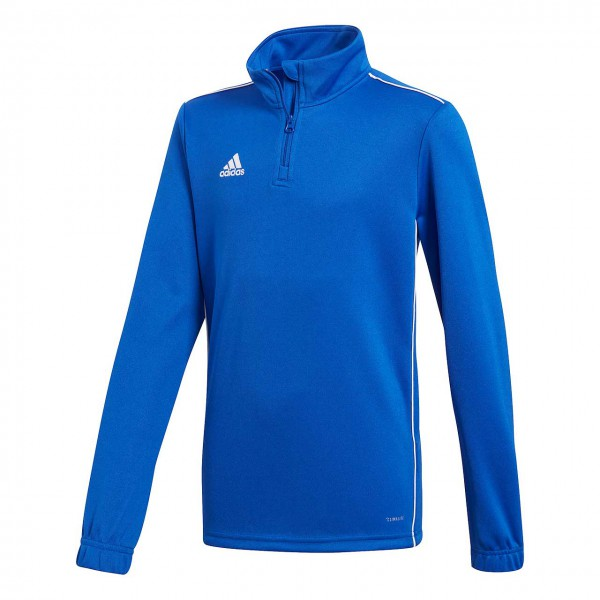 adidas Core 18 Training Top Youth Kinder