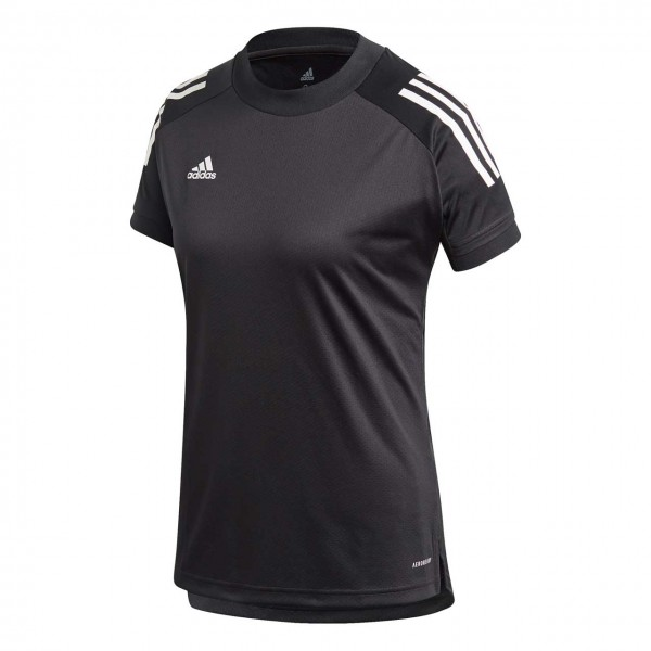 adidas Condivo20 Trainingstrikot Damen