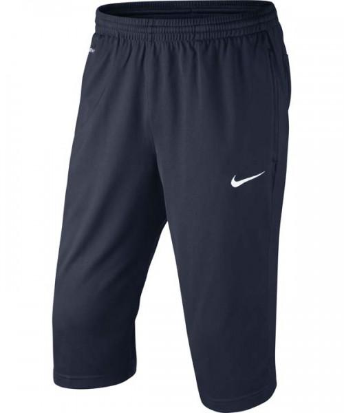 Nike Libero 3/4 Knit Pant