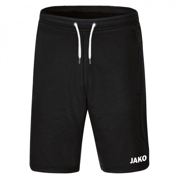 Jako Short Base Kinder