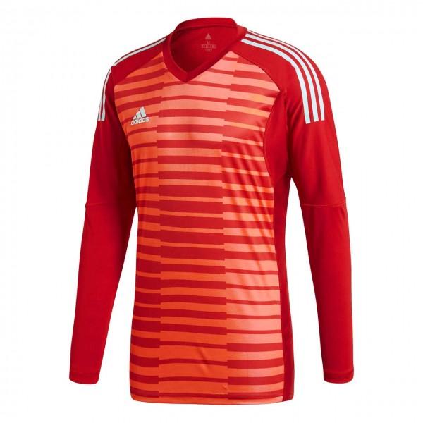 adidas Adipro 18 GK Jersey Torwart-Trikot Kinder