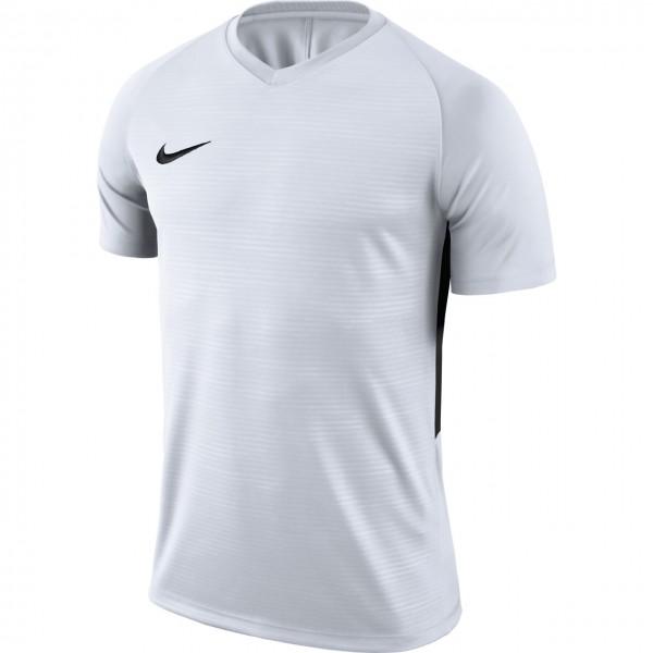 Nike Tiempo Premier Football Jersey