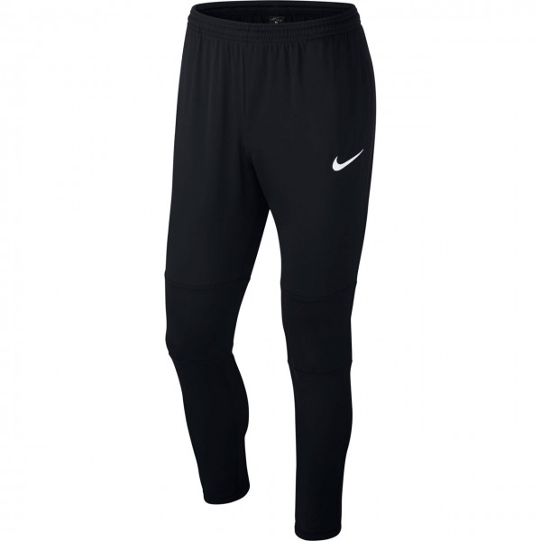 Mens Nike Dry Park18 Knit Pants Trainingshose