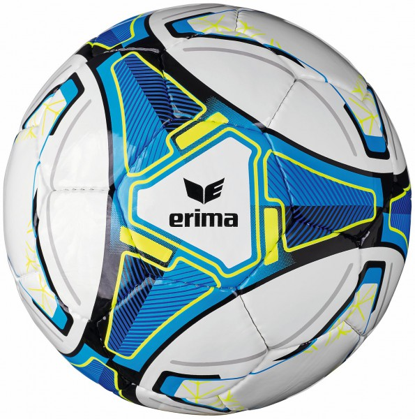 Erima Allround Training Fußball
