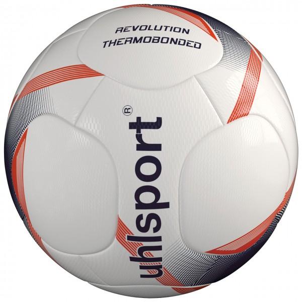 Uhlsport Fußball Revolution Thermobonded