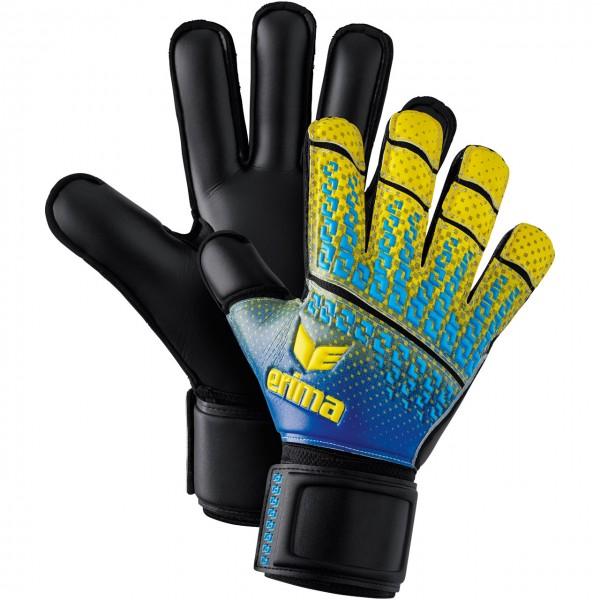 Erima SKINATOR Hardground Torwart-Handschuhe