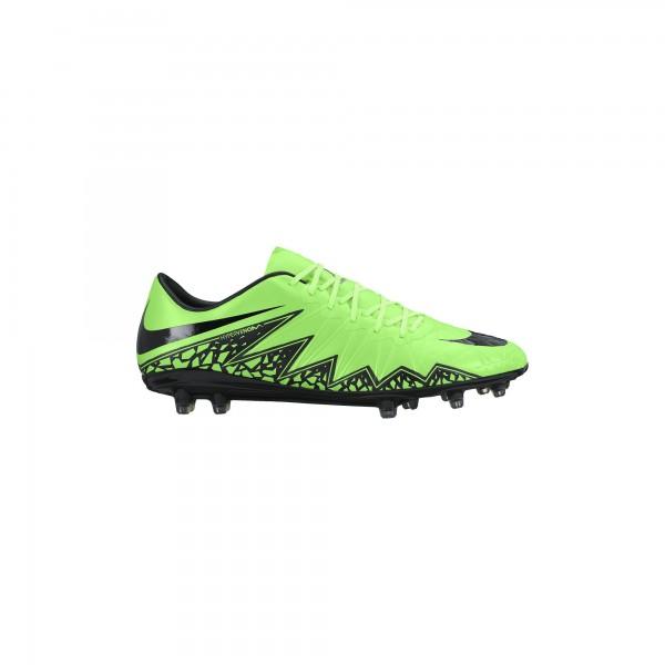 Nike HyperVenom Phinish FG Fb307