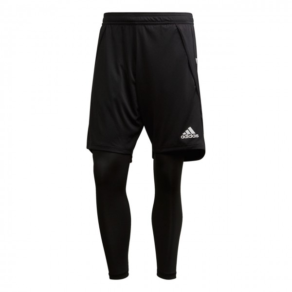 adidas Condivo20 2in1 Shorts