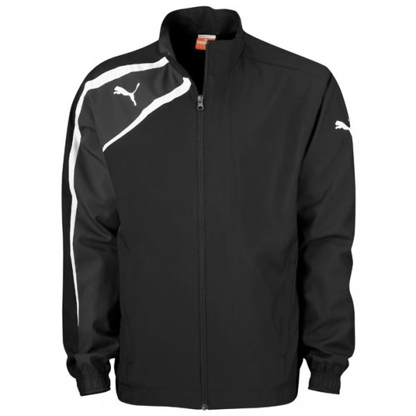 Puma Spirit Woven Jacket
