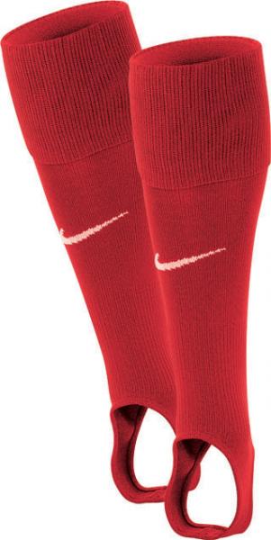 Nike Team Sport Stirrup II Stutzen Paar