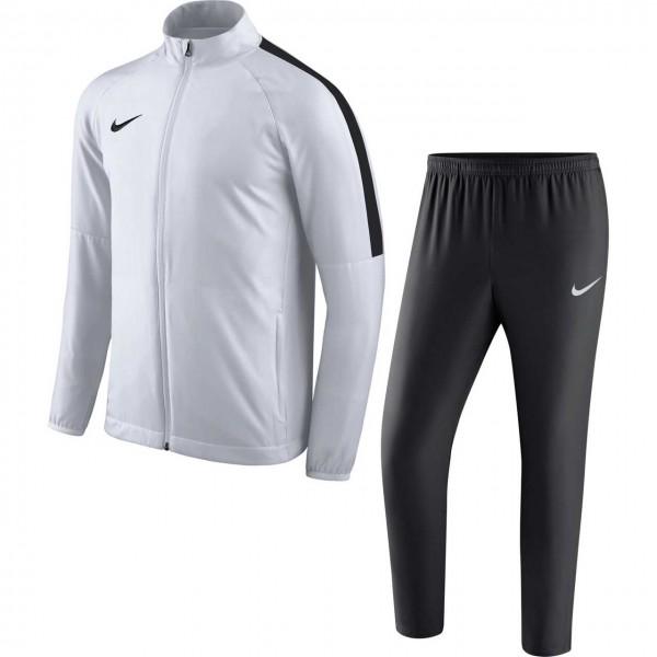 Nike Academy 18 Woven Präsentationsanzug Herren