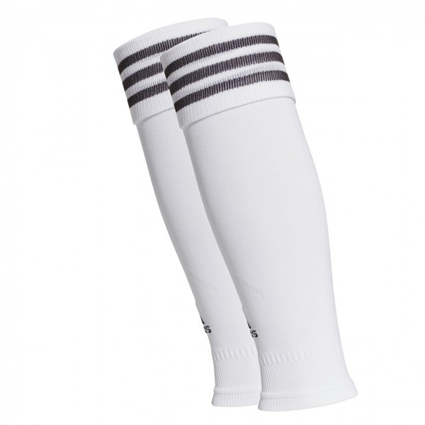 adidas Team Sleeve 18 Commpression Sleeve Stulpen