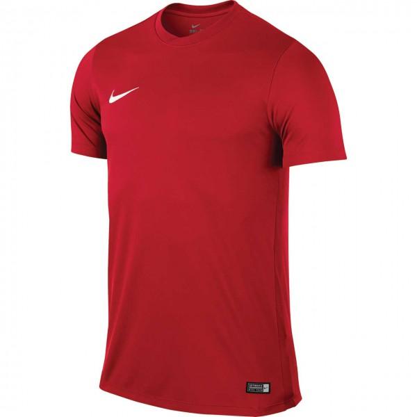Nike Park VI Trikot kurzarm