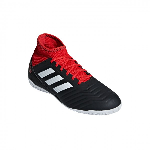 Adidas Predator Tango 18 3 In Junior Hallenschuhe Kinder