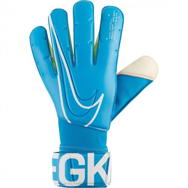 Nike Goalkeeper Vapor Grip3 Torwarthandschuhe