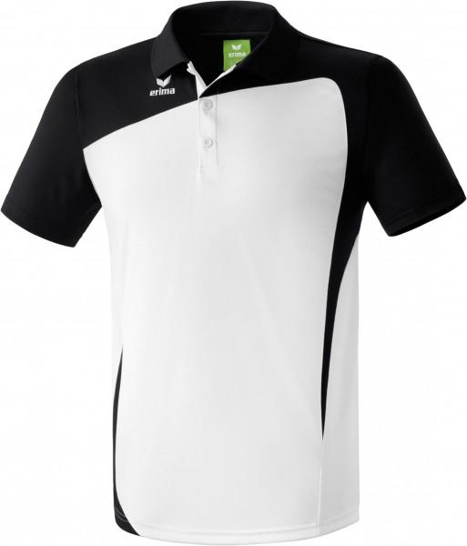 Erima Club 1900 Poloshirt