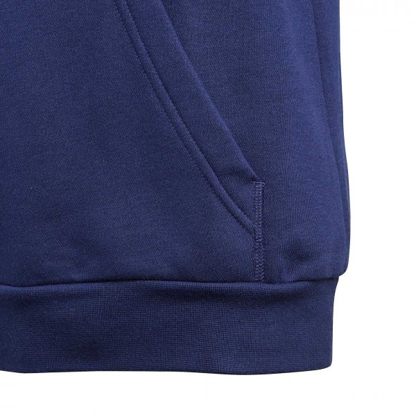 adidas Core 18 Hoody Kapuzensweater