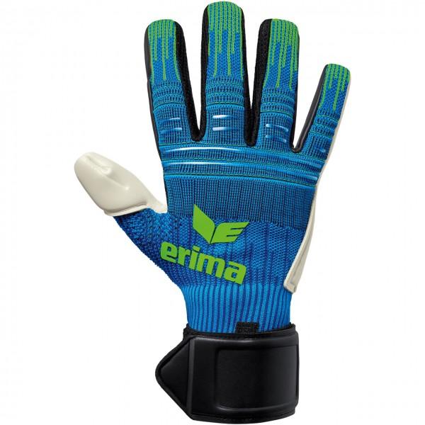 Erima Flexinator ultra knit Torwart-Handschuhe