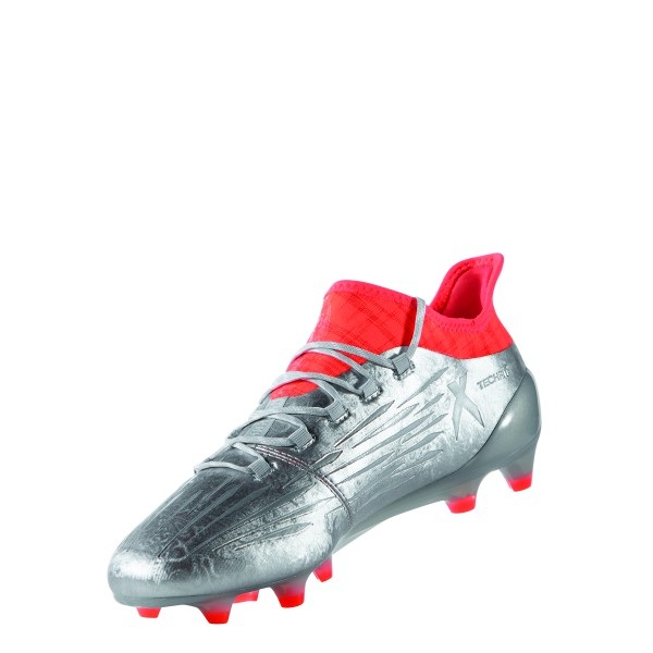 Adidas ACE 16.3 Leather FG/AG Fussballschuhe Outdoor Schuhe Fußball Leder, Schuhgröße:42