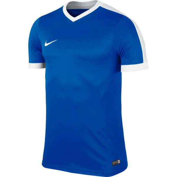 NIKE STRIKER IV JERSEY YOUTH SS