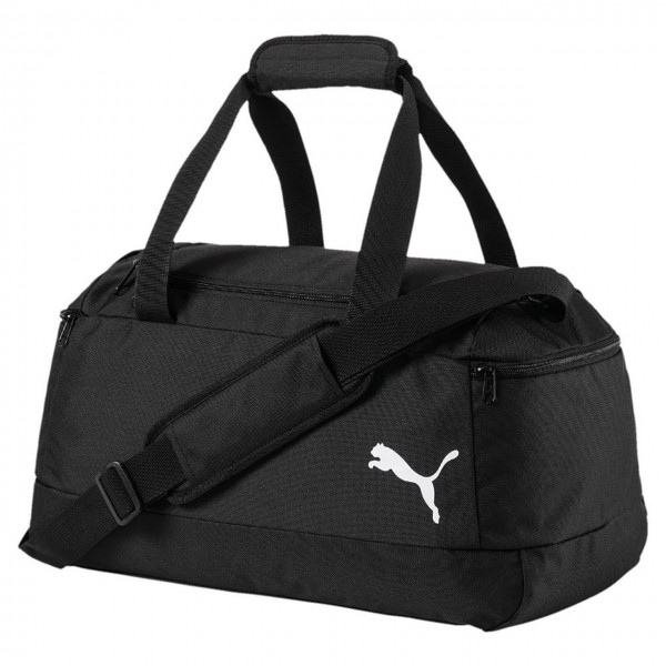 Puma Pro Training II Bag