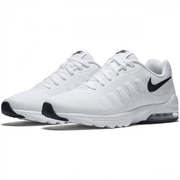 Nike Air Max Invigor Laufschuhe